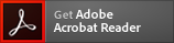The latest version of Adobe Acrobat Reader must be installed to view the PDF files. Adobe Acrobat Reader  can be downloaded from the Adobe website for free.